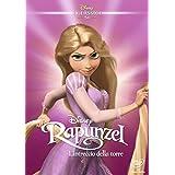 Rapunzel - Collection Edition