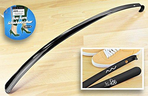 schuhlffel-schuhanzieher-xxl-schwarz-1-stck-flexibel-aus-kunststoff-695-cm