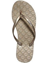 Roxy Viva IV - Sandals for Women ARJL100663