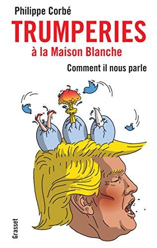 Trumpitudes et turpitudes : Un carnage américain (Documents Français)