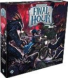 Image for board game Fantasy Flight Games Arkham Horror: Final Hour Board Game