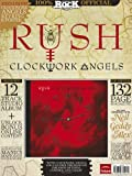 Classic Rock Presents Rush: Clockwork Angels [Fanpack] (Audio CD)