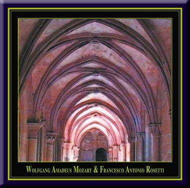 rosetti-sinfonie-g-moll-mozart-violinkonzert-a-dur-kv-219-mozart-sinfonie-g-moll-kv-550-ein-konzertm