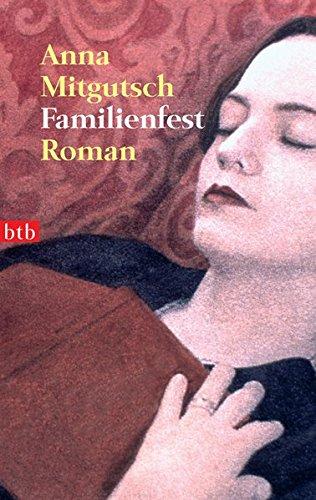 Familienfest: Roman