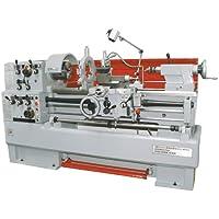 Holzmann Metalldrehmaschine ED1000IND