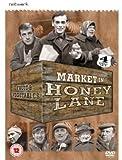 Market in Honey Lane [DVD]