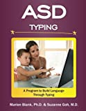 Typing Programs - Best Reviews Guide