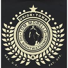 Union Town [Vinilo]
