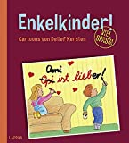 Enkelkinder!: Cartoons