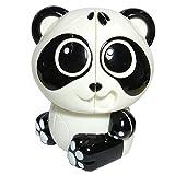 Yuxin Panda 2x2x2 magique vitesse cube Twisty puzzle jouet