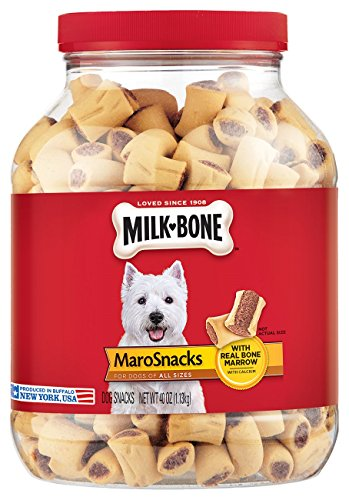 milk-bone-original-biscuits-pet-marosnack-jar-real-bone-marrow-snack-treats-40oz