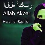 Allah Akbar