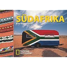 Südafrika: Eine Bilderreise