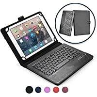 d2579494b12 ... Asus MeMo Pad. 11-12'' inch tablet keyboard case, COOPER INFINITE  EXECUTIVE 2-in