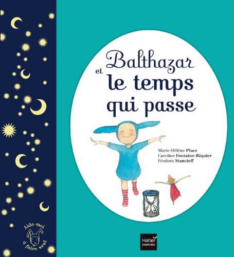 Le Temps Qui Passe [Pdf/ePub] eBook