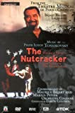 Tschaikowsky, Peter The Nutcracker kostenlos online stream