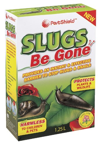 slug-granules-slug-snail-deterrent-pest-control