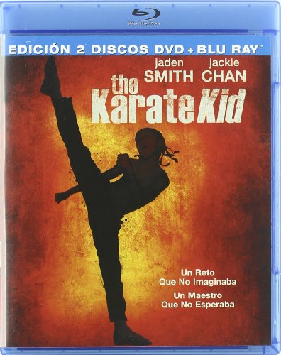 the-karate-kid-2010-blu-ray-import-2010-jaden-smith-jackie-chan-tara