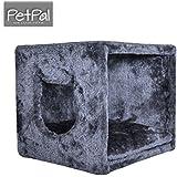 PetPäl Cat Cave