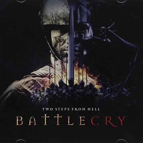 Battlecry -