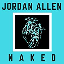 Jordan Allen