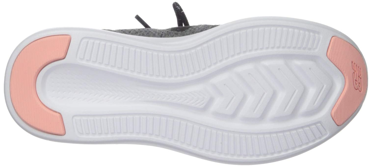 51 hozCfn6L - New Balance Women's Fuel Core Coast V4 Running Shoes