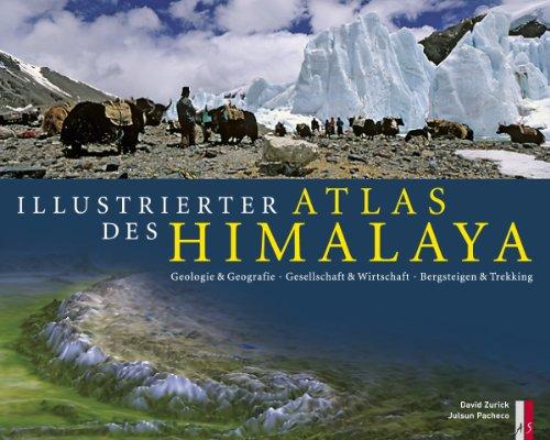 illustrierter-atlas-des-himalaya-geologie-geografie-gesellschaft-wirtschaft-bergsteigen-trekking