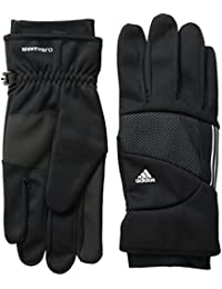 adidas Fort 4 Gloves