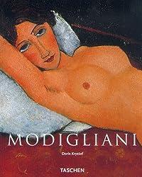 Amedeo Modigliani : 1884-1920, La poésie du regard