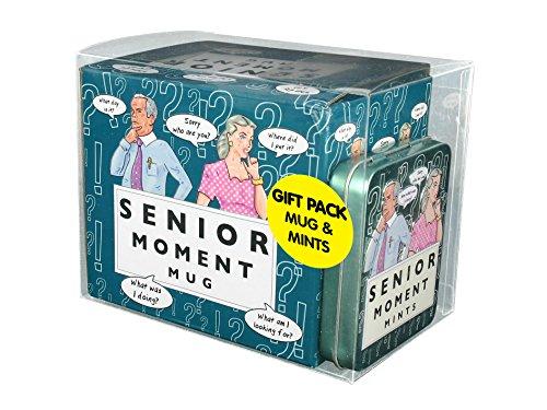 Spencer-Fleetwood-Senior-Moments-Coffret-cadeau-mug-et-menthe