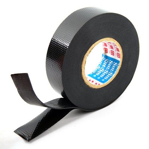 chinkyboo Caltrad Selbstverschweißendes Gummidichtband
