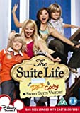 The Suite Life of Zack and Cody (Vol. 2) - Sweet Suite Victory [DVD]