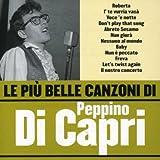 Le Piu' Belle Canzoni di P. di Capri
