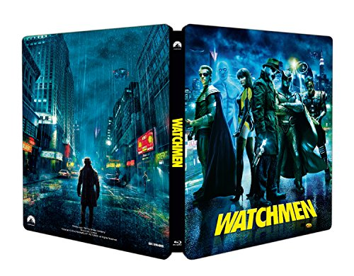 watchmen-steelbook-edizione-limitata-blu-ray-dvd