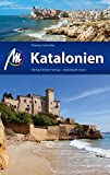 Katalonien: Reiseführer mit vielen praktischen Tipps - Thomas Schröder