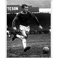 adad13085c Media Storehouse 10x8 Print of Soccer - Football League Division One - West  Ham United v