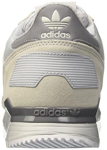 adidas zx 700 wiki
