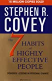 Image de Seven Habits of Highly Effective People