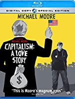 Plenty of excitement -and controversy- is sure to surround this film from decorated documentarian Michael Moore. After previously taking on America's gun culture (Bowling for Columbine), the Bush administration (Fahrenheit 9/11), and America'...