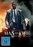 Man Fire Mann unter kostenlos online stream