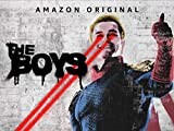 The Boys - Season 1