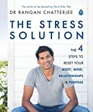 Dr Rangan Chatterjee (Author) Release Date: 27 Dec. 2018  Buy new: £16.99£11.89 think you want to be an emt or paramedic? five facts to know before you start Think You Want to be an EMT or Paramedic? Five Facts to Know Before You Start 51 i 2Br6lHtL
