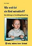 ISBN 9783808005064