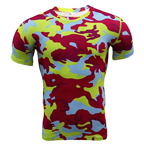 Polo-hälse (Kanpola Herren T-Shirts Herren Shirt Gestreift Shirt Schwarz Weiß Gestreift Herren Stylische Shirts Herren Beach Shirt Herren)