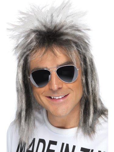 80s-Mullet-Wig