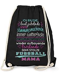 Eine Shoppingtasche für Dich Geschenk Luxus Prinzessin