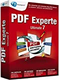PDF Experte 7 Ultimate