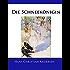 Die Schneekönigin: Mit den klassischen Illustrationen