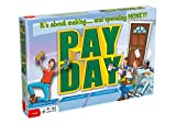 Family Game - Payday...