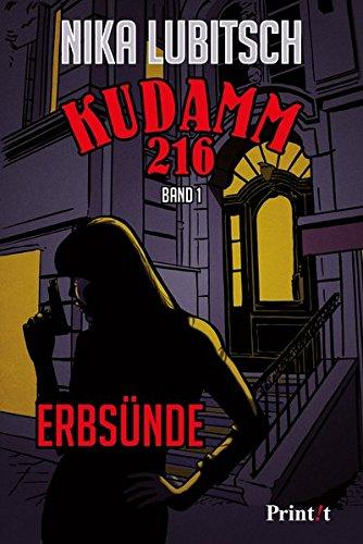Kudamm 216